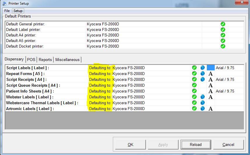 Hardware Faq3b