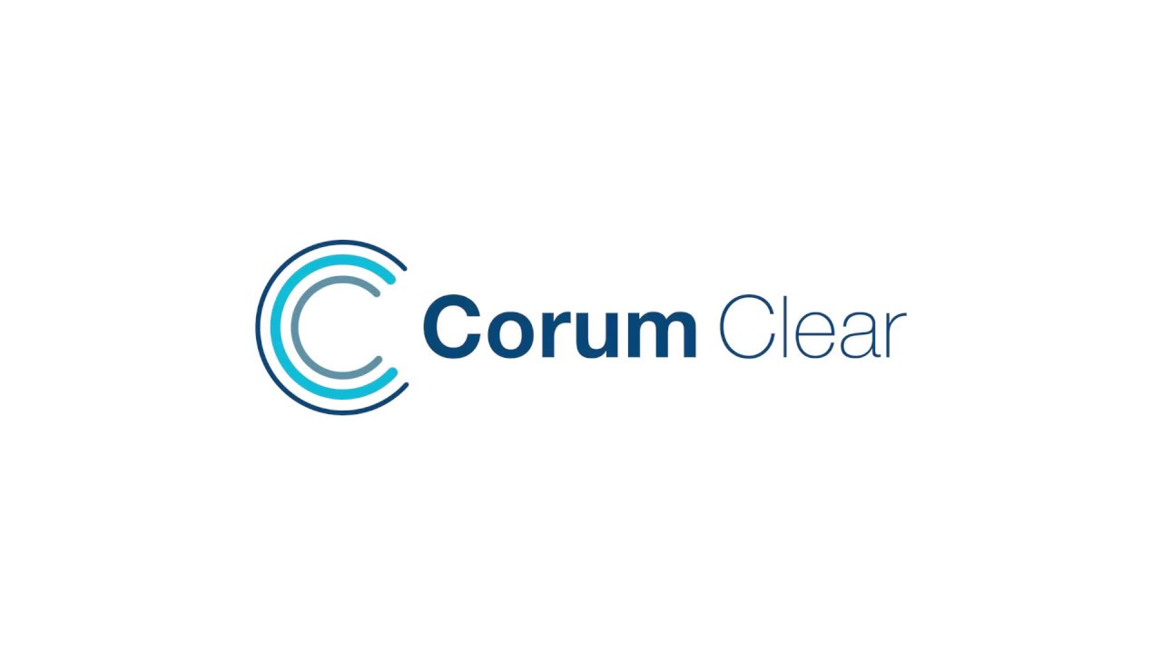 Corum Clear Video Screenshot