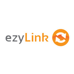 Ezy Link Logo