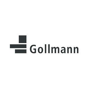 Gollmann Logo