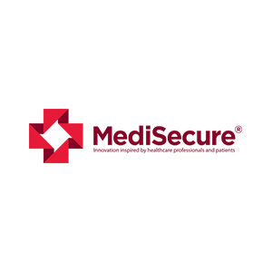 Medisecure Logo