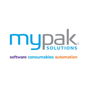 Mypakl Logo