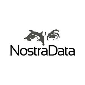 Nostra Data Logo