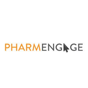 Pharmengage Logo