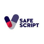 Safe Script Logo