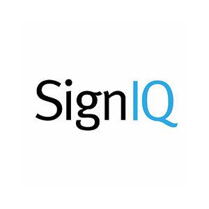 Signiq Logo