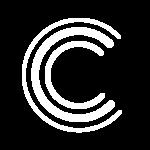 Corum White C (png)