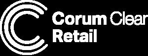 Corum Clear Retail White Cmyk 2020