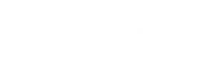 Corum Clear Suite White Cmyk 2020