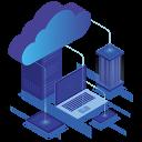 Cce Cloud Based Computing