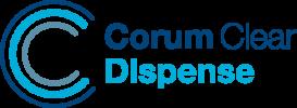 Corum Clear Dispense